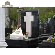 Элитный памятник 217 — ritualum.ru