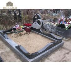 Мемориальный комплекс 047 — ritualum.ru