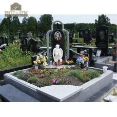 Мемориальный комплекс 053 — ritualum.ru