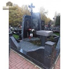 Мемориальный комплекс 057 — ritualum.ru
